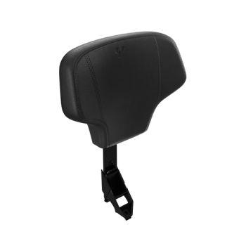 Abnehmbare Fahrer-Rückenlehne