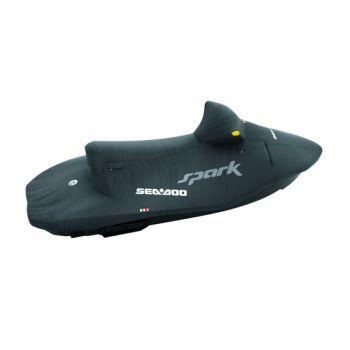 Sea-Doo SPARK Zweisitzer-Abdeckung