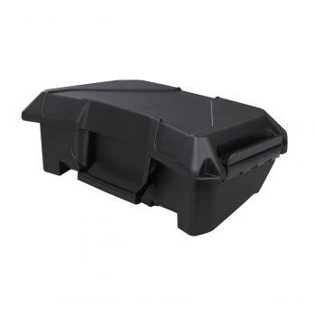LinQ Aufbewahrungsbox 7,5 l