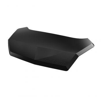 Verkleidungen für LinQ 124-l-Gepäckbox - Europäische Version