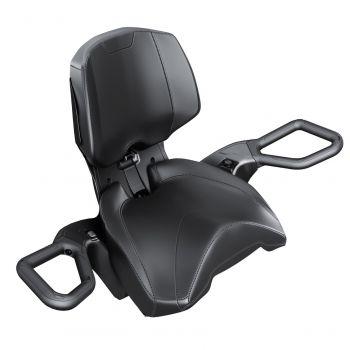 Outlander MAX Beifahrersitz-Kit - 2013-2014