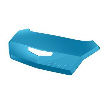 Verkleidungen für LinQ 124-l-Gepäckbox
