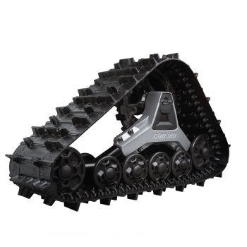 Apache 360 LT Raupensystem