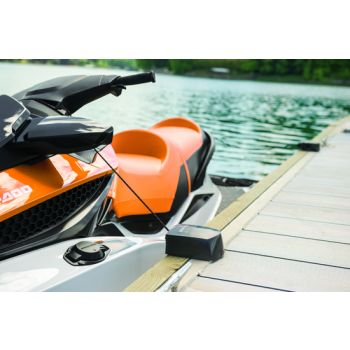 Sea-Doo Speed Tie für Anlegestelle