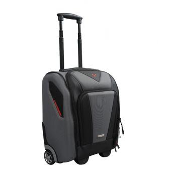 Reisetasche mit Rollen
