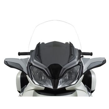 Ultra-Tourer-Windschild