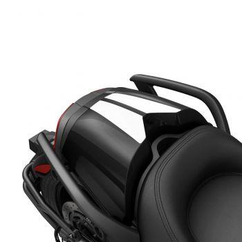 Streifen-Aufkleber für F3 Sitzbankabdeckung