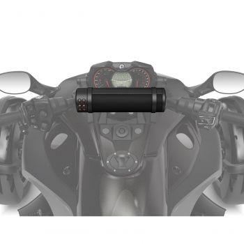 Bluetooth-Lenker-Soundbar von MTX