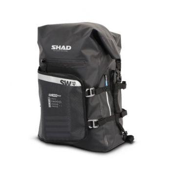 Wasserdichte Shad Tasche Für Hinten