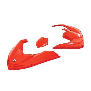 Sea-Doo SPARK Verkleidungssatz