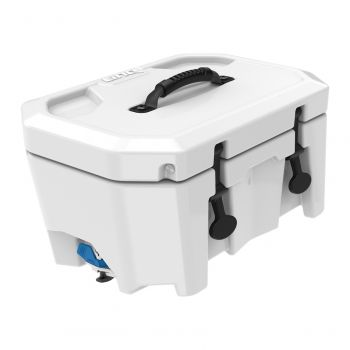 LinQ Kühlbox