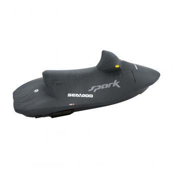 Sea-Doo SPARK Dreisitzer-Abdeckung
