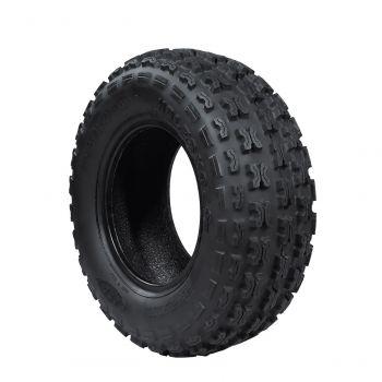 ITP Holeshot SR-Reifen – vorne