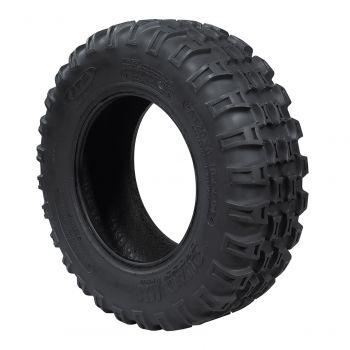 ITP Quadcross MX Pro-Reifen – vorne