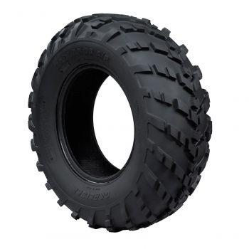 Carlisle Badlands A/R-Reifen – vorne