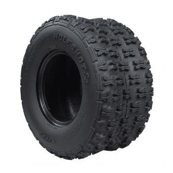 Itp Holeshot Sr-Reifen - hinten