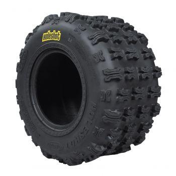 Itp Holeshot Gncc-Reifen