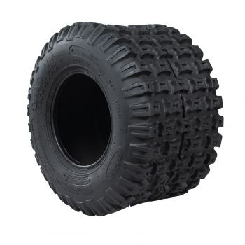 ITP Quadcross MX Pro-Reifen – hinten