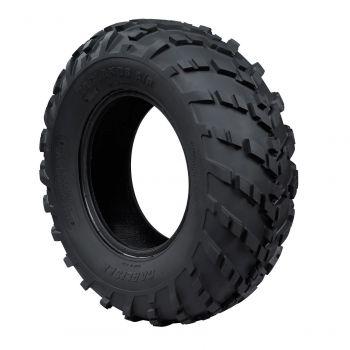 Carlisle Badlands A/R-Reifen – hinten