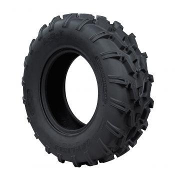 Carlisle ACT-Reifen – hinten