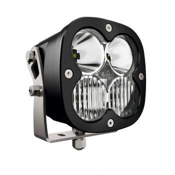 Baja Designs LED-Leuchten XL80