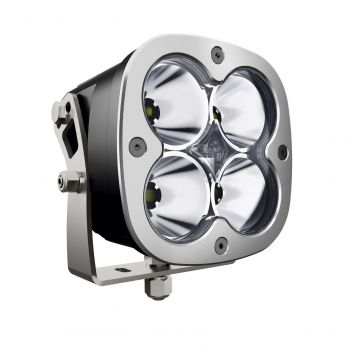 Baja Designs LED-Leuchte XLSport