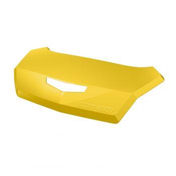 Verkleidungen für LinQ-124-Liter-Gepäckbox