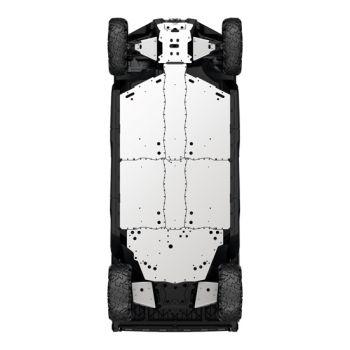 Unterbodenschutz – Paket