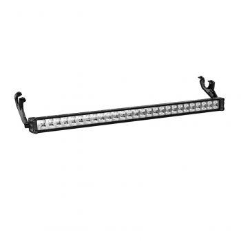 Doppelte 99 cm-LED-Leuchtenleiste (270 Watt)