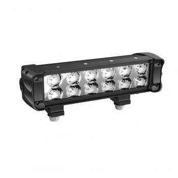 Doppelte 25 cm-LED-Leuchtenleiste (60 Watt)