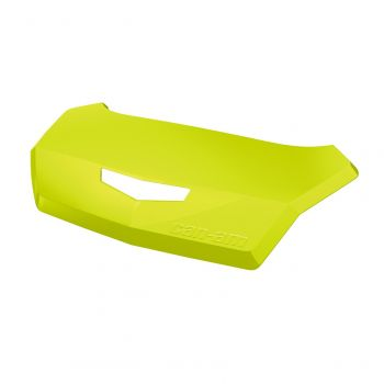 Verkleidungen für LinQ™-124-Liter-Gepäckbox