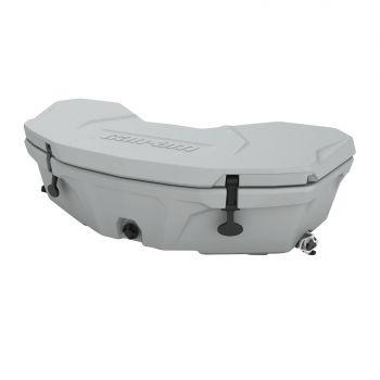 LinQ30l-Kühlbox