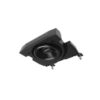 Can-Am Subwoofer