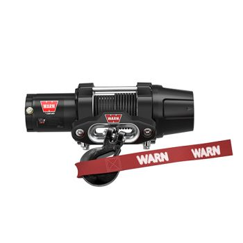 Warn VRX 35-S Winde