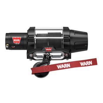 WARN VRX 45-S Winde