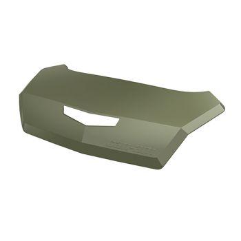Verkleidungen für LinQ 124 l-Gepäckbox