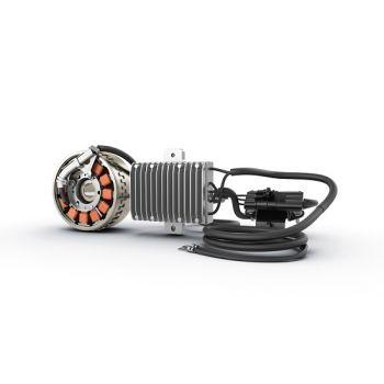 Magnet-Kit 850 W