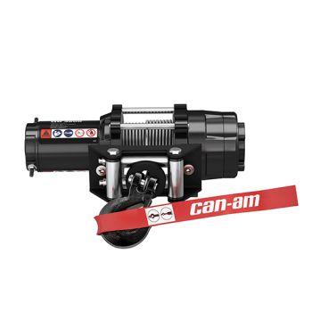 Can-Am HD 3500 Winde