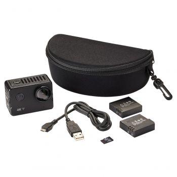 CGX3-Kamera